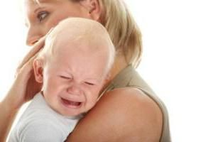 Препарати пробіотики для дітей