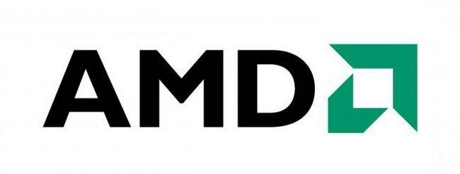 Фото - Процесор AMD Phenom II. Характеристики AMD Phenom II X4 940, AMD Phenom II X4 945, AMD Phenom II X4 955, AMD Phenom II X4 965. Огляд і розгін процесорів AMD Phenom II X4