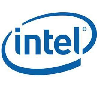 Core i5 4590