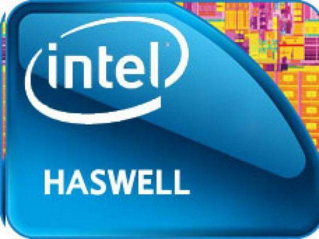 Процесор Intel Core i5 +4590 відгуки