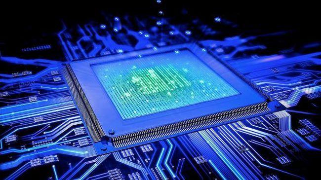 Intel Core i5 +4590 S1150