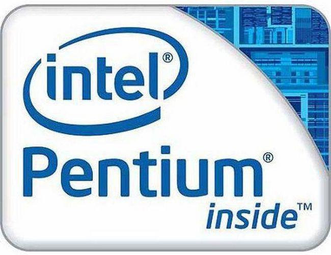 Фото - Процесор Intel Pentium G3220: відгуки, огляд характеристик
