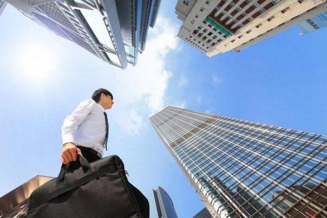 Фото - Продаж квартири: документи і порядок угоди. Супровід угоди з продажу нерухомості