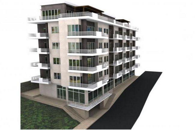 супровід угоди продажу квартири