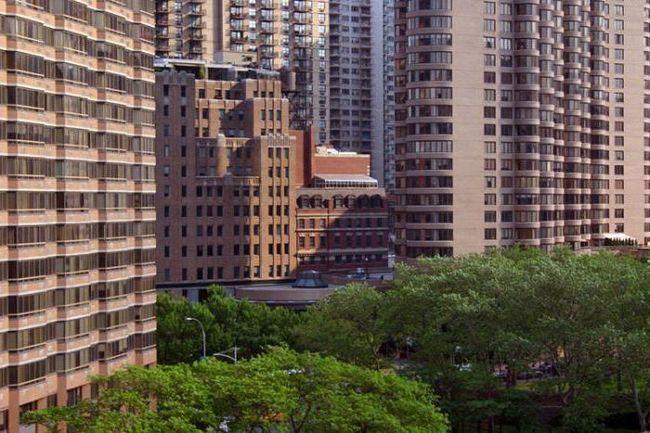 ціна угоди купівлі продажу квартири
