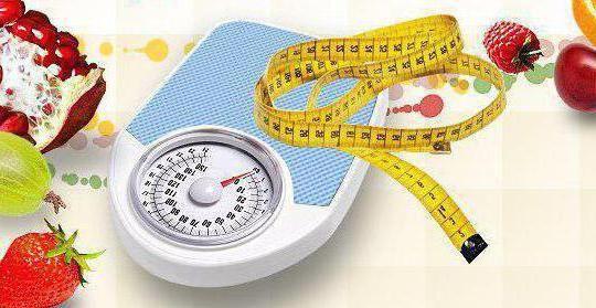 блокатор калорій ПБК 20 відгуки лікарів гінекологів