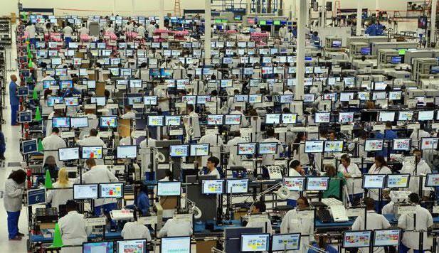 виробничо економічна діяльність