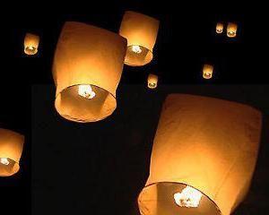 виробництво китайських ліхтариків