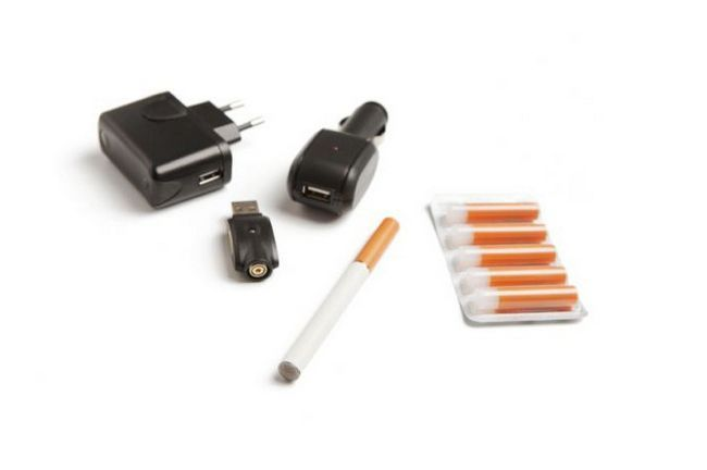 Фото - Виробництво рідини для електронних сигарет як бізнес. Рідина для електронних сигарет російського виробництва