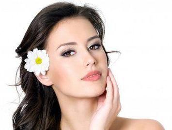 причини прищів на шиї у жінок все про лікування