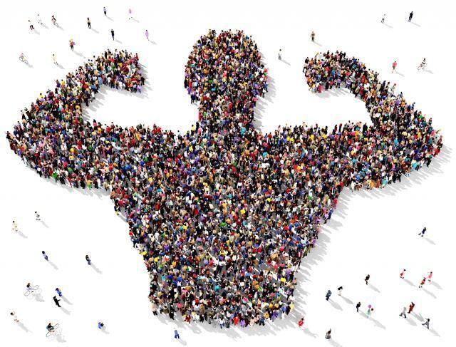 напрямок демократизації