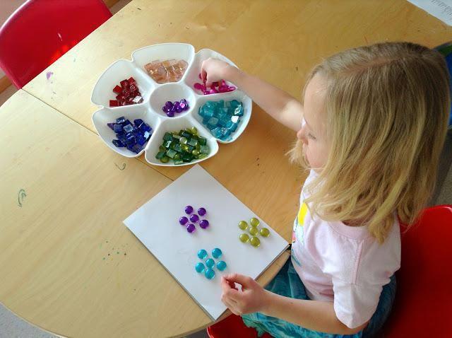 розвивалки для дітей 3 років