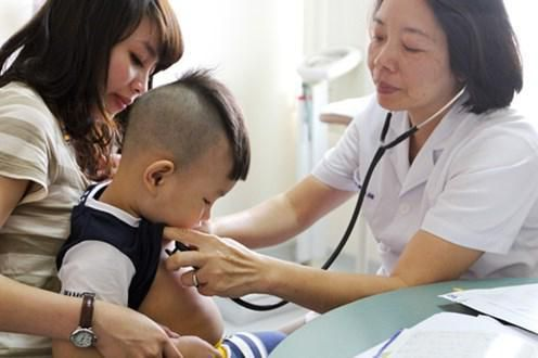 Фото - Дитина отруїлася в дитячому саду: симптоми і схема дії