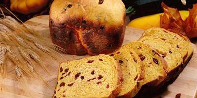 кекс в хлібопічці рецепти прості і смачні
