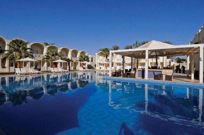 reef oasis beach resort 5 єгипет sharm