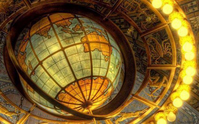 Фото - Рейтинг астрологів - кращі з кращих
