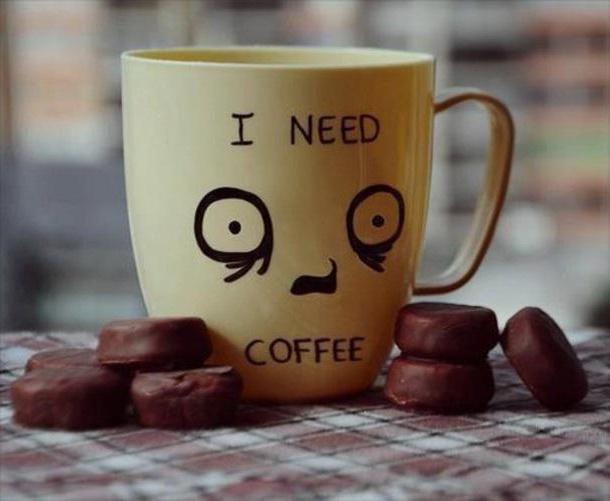 рейтинг кавоварки для дому