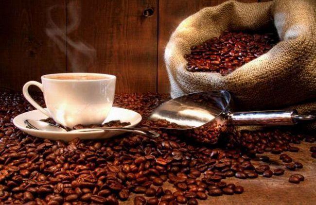 капсульні кавоварки для дому рейтинг