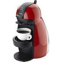 кращі кавоварки для дому рейтинг