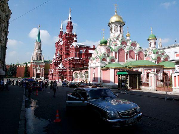рейтинг служб таксі москва