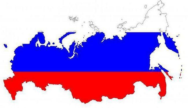 Фото - Рейтинги міст Росії за рівнем життя, по населенню