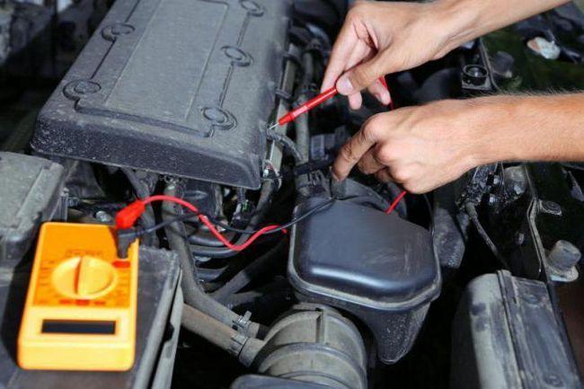 Ремонт двигуна мотоблока