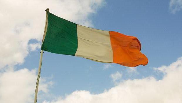 Республіка Ірландія