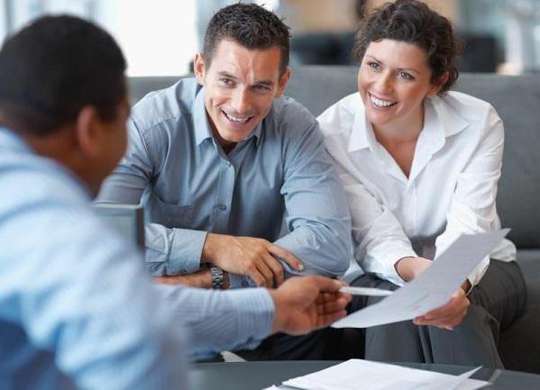 Фото - Реструктуризація кредиту: що це таке? Як зробити реструктуризацію кредиту?