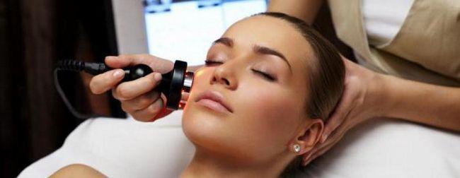 рф ліфтинг відгуки лікарів косметологів