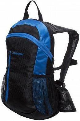 спортивні рюкзаки demix