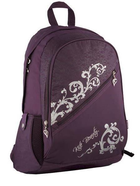 рюкзаки шкільні Kite відгуки