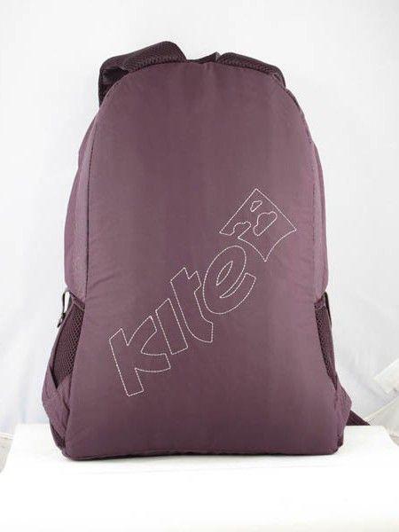 рюкзак Kite style