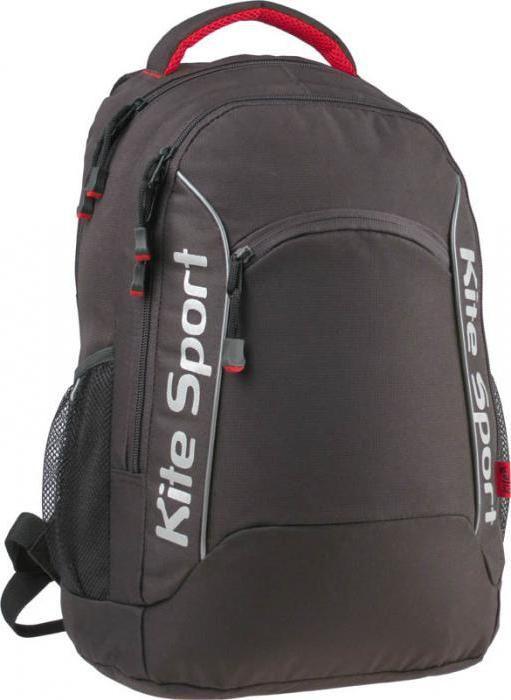 рюкзак Kite sport