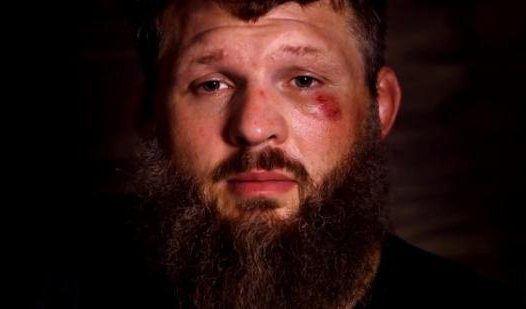 Фото - Рой Нельсон: борець, який підкорив ММА