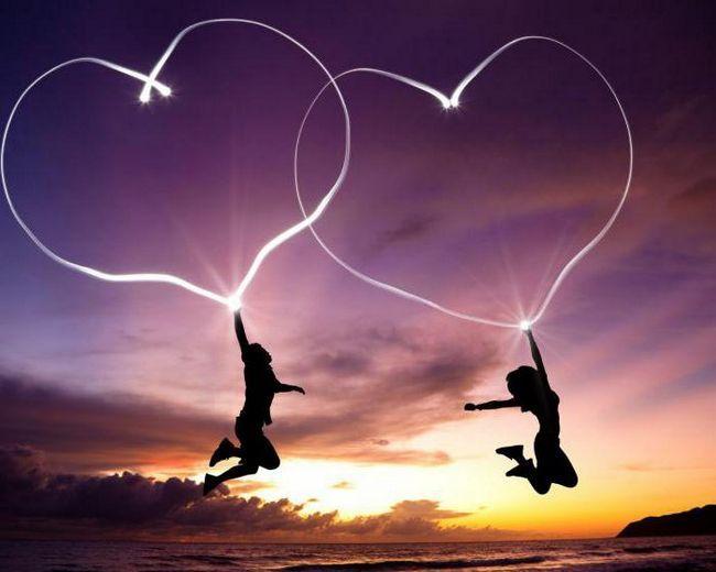 Фото - Романтично - це як? Найактуальніші питання про романтику