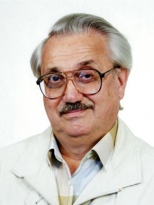 Вавилов Микола Іванович