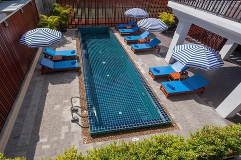 ruxxa design hotel 3 phuket