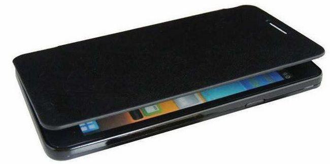 Чохол для Samsung Galaxy S2 i9100