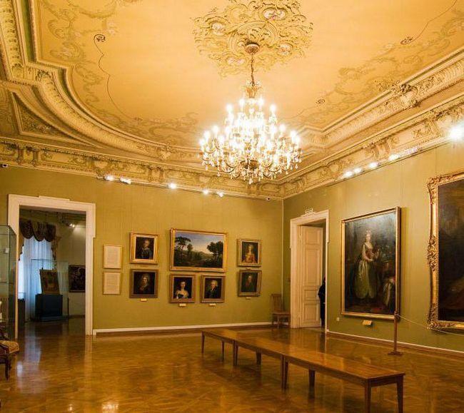 Музей Ейнштейна в Краснодарі
