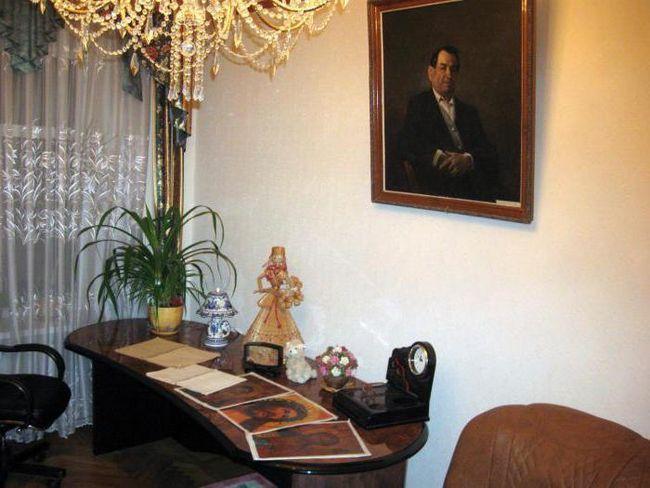 Краєзнавчий музей краснодар