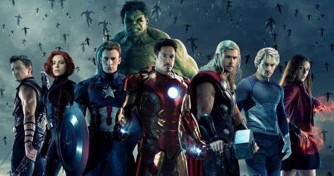 найкасовіші фільми всіх часів враховуючи інфляцію