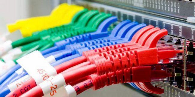 Фото - Сервер DNS - це що таке? DNS Unlocker - що це?