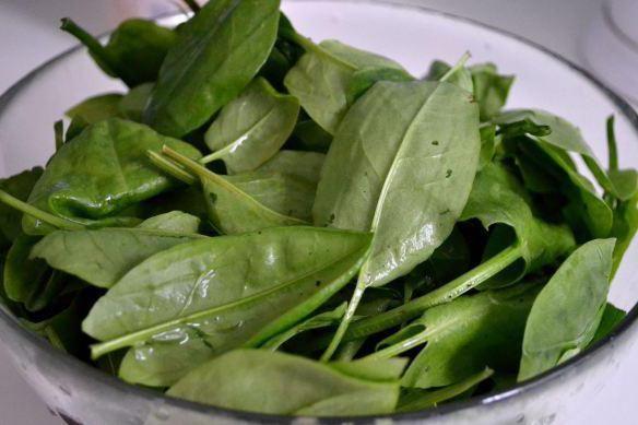 Фото - Борщ зелений з яйцем: рецепти приготування