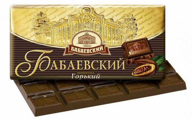великі шоколадні фабрики росії
