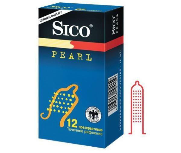 Фото - Sico (презервативи): види, відгуки