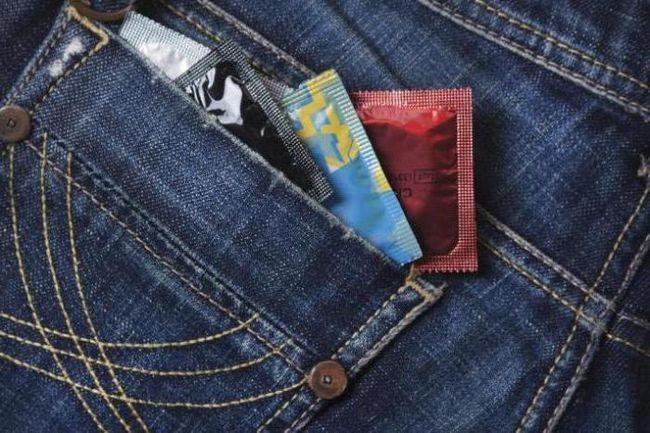 презервативи sico sensitive