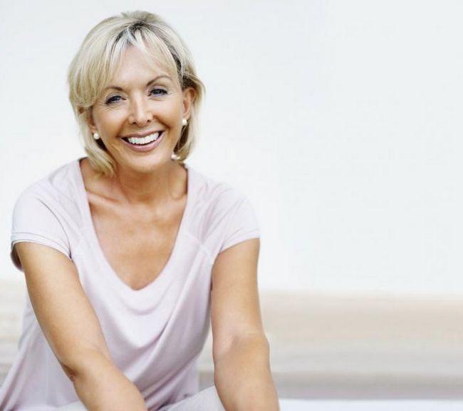 Фото - Симптоми клімаксу у жінок після 45 років. Поради гінеколога, препарати