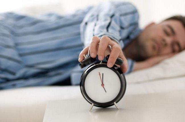 Фото - Синдром старої відьми, або сонний параліч: причини. Як від нього позбавитися, як його викликати?