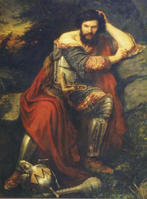 давньоруська література сказання про Бориса і Гліба