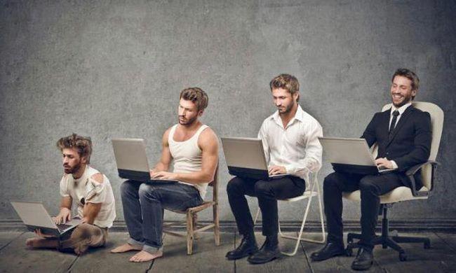 скільки отримують програмісти в росії